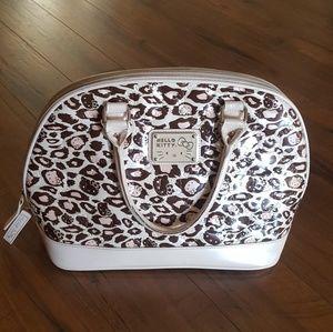 Women s Pink Patent Hello Kitty Bag on Poshmark cf4538a912f4e